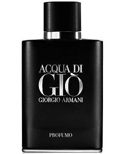 Acqua di Giò Profumo Giorgio Armani Eau de Parfum - Perfume Masculino