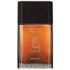 Azzaro Intense Pour Homme Eau de Parfum - Perfume Masculino