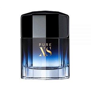 Pure XS Eau de Toilette Paco Rabanne - Perfume Masculino