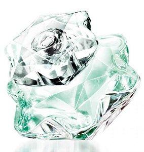 Lady Emblem L'eau Eau de Toilette Montblanc - Perfume Feminino
