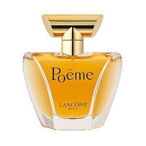Poême Eau de Parfum Lancôme - Perfume Feminino