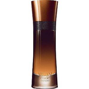 Armani Code Profumo Giorgio Armani Eau de Parfum - Perfume Masculino