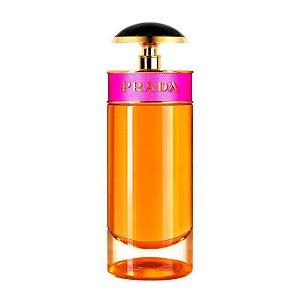 Prada Candy Eau de Parfum Prada - Perfume Feminino