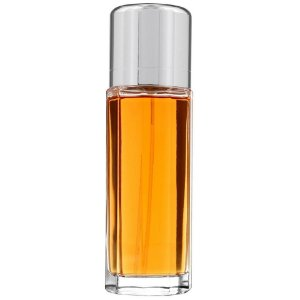 Escape Calvin Klein Eau de Parfum - Perfume Feminino