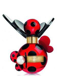 Dot Marc Jacobs Eau de Parfum - Perfume Feminino