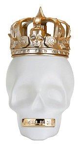 Police To Be The Queen Eau de Parfum - Perfume Feminino