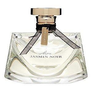 Mon Jasmin Noir Bvlgari Eau de Parfum - Perfume Feminino