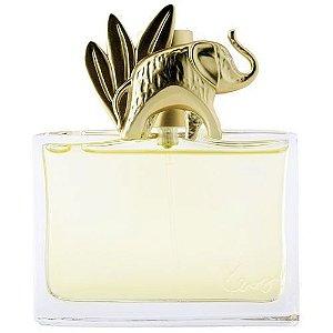 Kenzo Jungle Kenzo Eau de Parfum - Perfume Feminino