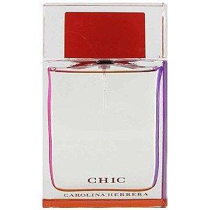 Chic New York Carolina Herrera Perfume Feminino - Eau de Parfum