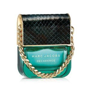 Decadence Marc Jacobs Perfume Feminino -  Eau de Parfum