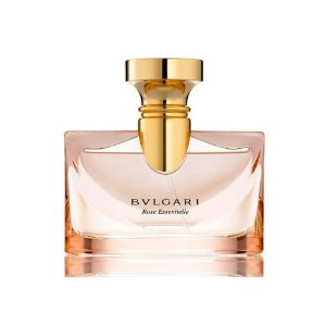 Rose Essentielle Eau De Parfum Bvlgari  - Perfume Feminino  100 ml