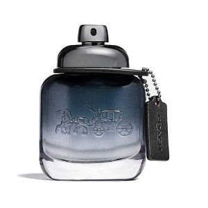 Coach For Men Coach  Eau de Toilette - Perfume Masculino