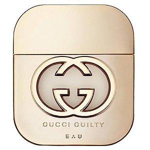 Gucci Guilty Eau de Toilette Gucci - Perfume Feminino