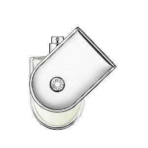 Voyage D'Hermés  Eau de Toilette - Perfume Masculino