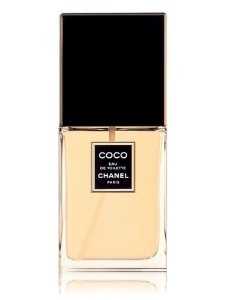 Coco Chanel Perfume Feminino - Eau de Toilette