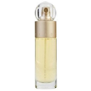 360º Women Eau de Toilette Perry Ellis - Perfume Feminino 100 ml
