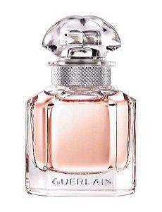 Mon Guerlain Eau de Parfum - Perfume Feminino