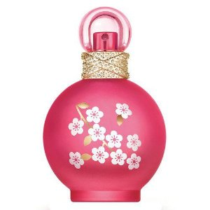 Fantasy in Bloom Britney Spears Perfume Feminino - Eau de Toilette
