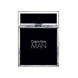 Calvin Klein Man  Eau de Toilette Calvin Klein - Perfume Masculino