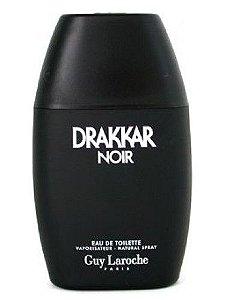 Drakkar Noir Eau de Toilette Guy Laroche - Perfume  Masculino