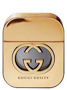 Gucci Guilty Intense Eau de Parfum - Gucci - Perfume Feminino