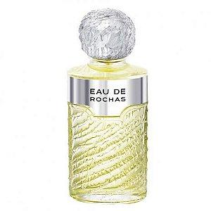 Eau de Rochas Rochas Paris - Perfume Feminino Eau de Toilette