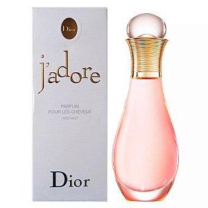 Hair Mist J'adore Dior Eau de Parfum - Perfume Feminino 40 ML