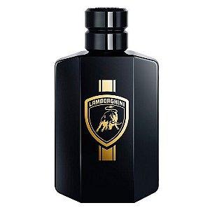 Lamborghini Deo Colonia - Perfume Masculino 45ml