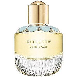 Girl Of Now Elie Saab - Perfume Feminino - Eau de Parfum