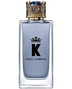 Perfume Dolce & Gabbana K Eau de Toilette Masculino