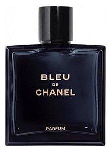 Bleu de Chanel Le Parfum - Perfume Masculino