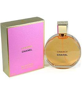 Perfume Chance Feminino Eau de Parfum
