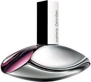 Euphoria Calvin Klein Eau de Parfum - Perfume Feminino
