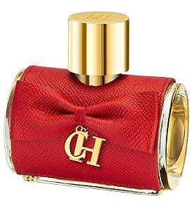 CH Privée Carolina Herrera Perfume Feminino - Eau de Parfum