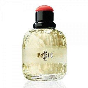 Paris Yves Saint Laurent Perfume Feminino - Eau de Toilette