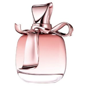 Mademoiselle Ricci Nina Ricci - Perfume Feminino - Eau de Parfum