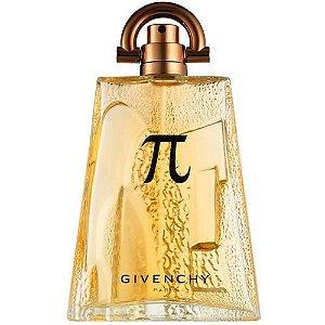 Pi Givenchy Eau de Toilette Givenchy - Perfume Masculino