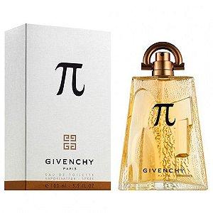 Perfume Givenchy Pi Masculino Eau de Toilette
