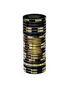 Davidoff The Brilliant Game Perfume Masculino - Eau de Toilette 40 ml