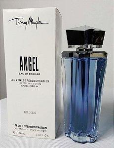 Tester Angel Refillable Feminino Eau de Parfum - 100ml