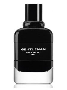 Gentleman Givenchy Perfume Masculino - Eau de Parfum