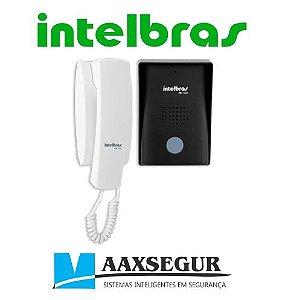 Porteiro Residencial PR1000 - Intelbras