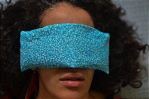 Compressa Máscara de Olhos