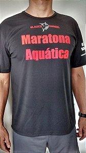 Camiseta Maratona Aquática