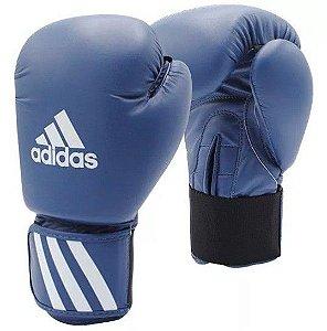 Luva Boxe SPEED - Adidas