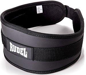 Cinto Musculação Gladian - Rudel