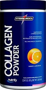 Collagen Powder 300g - IntegralMédica