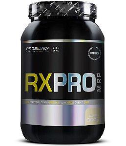 RX-PRO MRP 900g - Probiótica