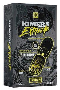 Kimera Extreme 60 comp - Iridium Labs