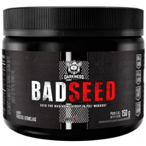 Bad Seed 150g - Integralmedica